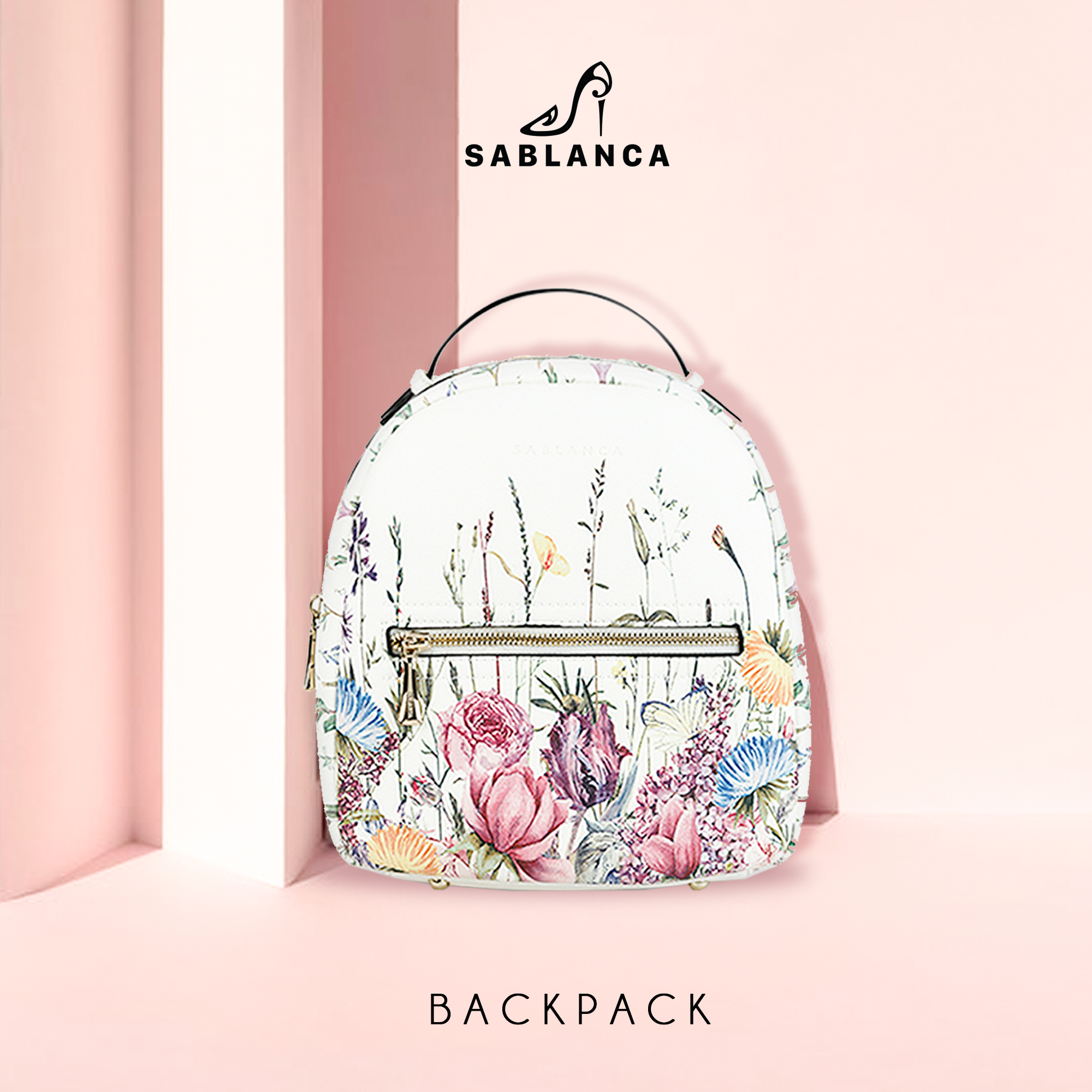 backpack-xinh-xan-sablanca