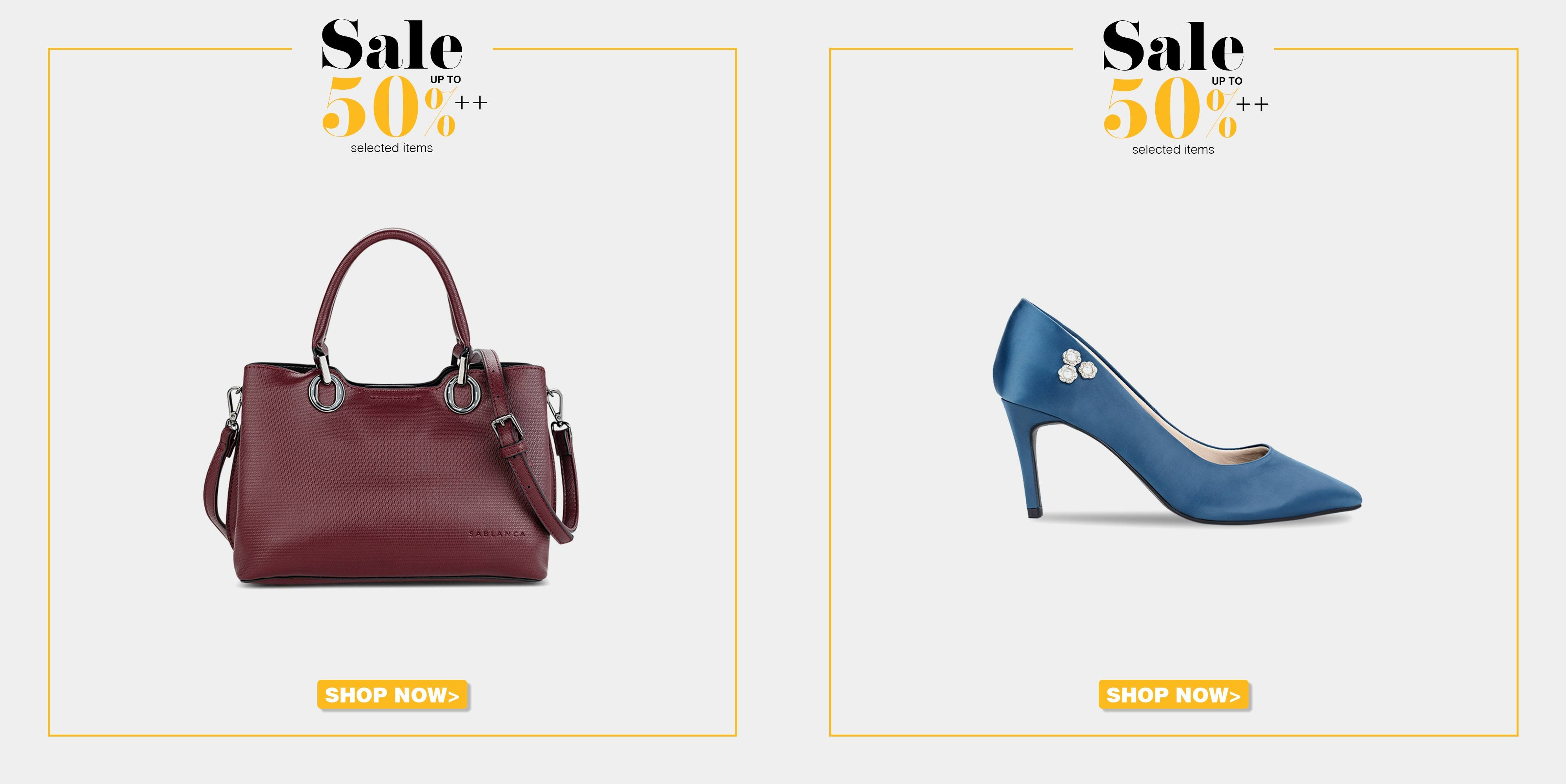 sablanca-happy-hour-sale-up-to-50%