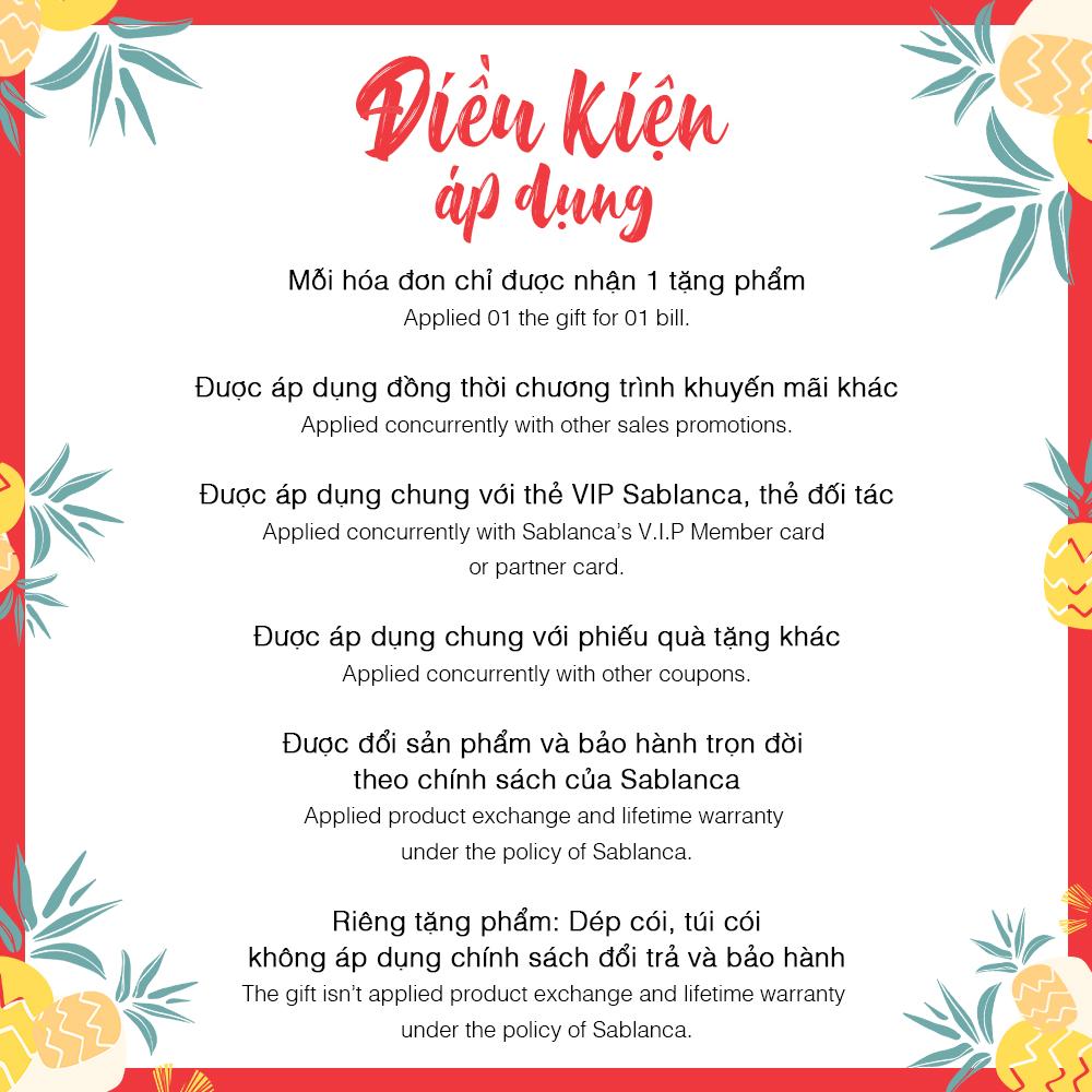 sablanca-summer-gift-tang-tui-may-dep-coi