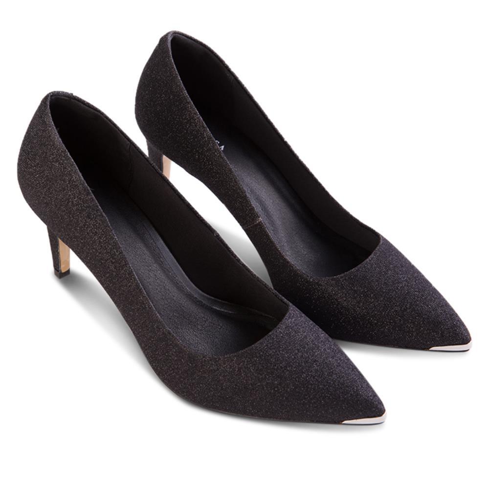 giay-glitter-shoe-sablanca