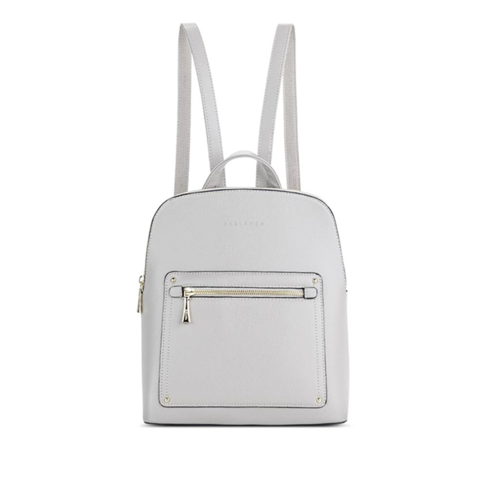 backpack-sablanca