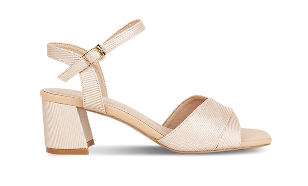 sandal-cao-got-sablanca