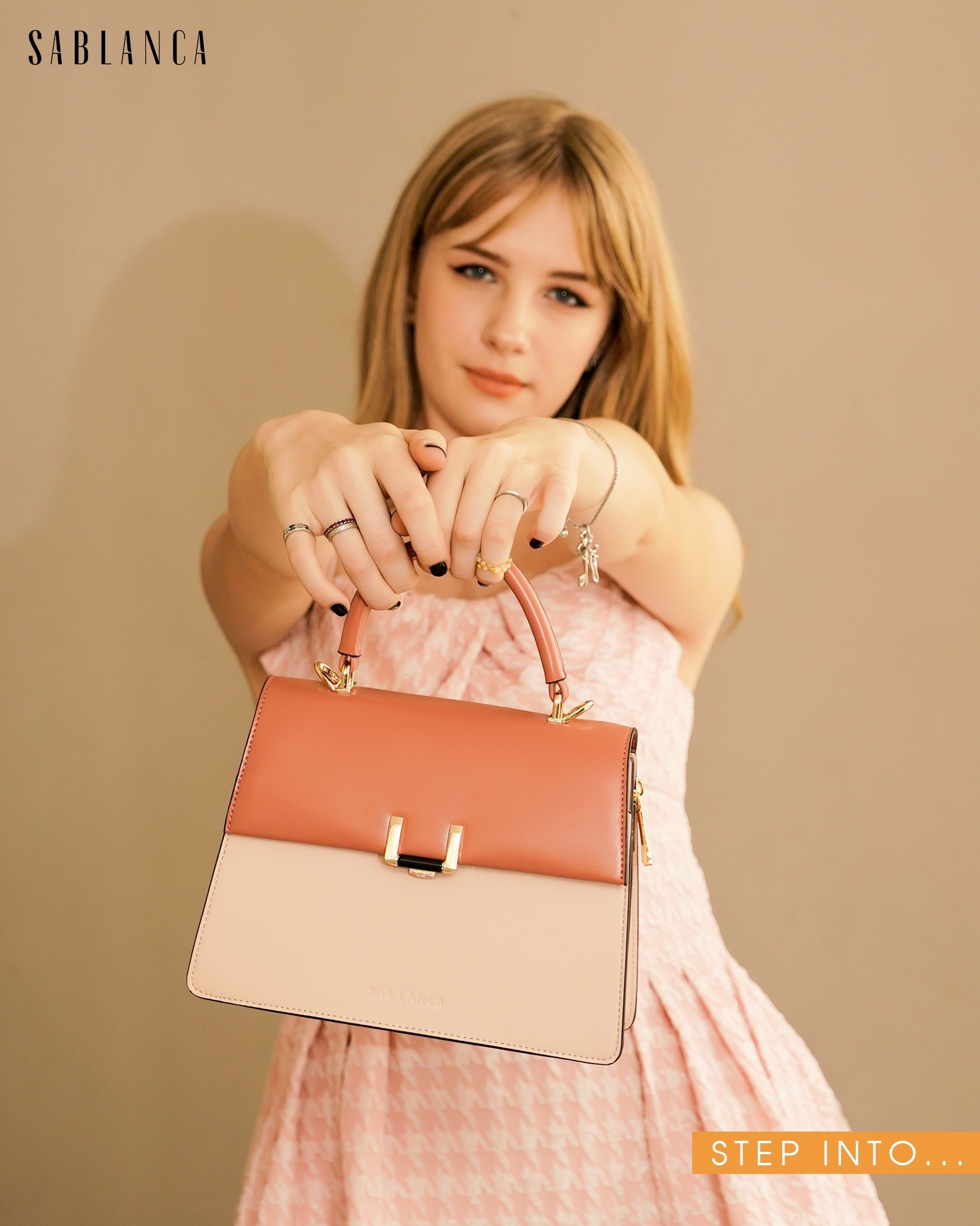 4-kiểu-túi-satchel-độc-đáo-cho-nàng-tỏa-sáng