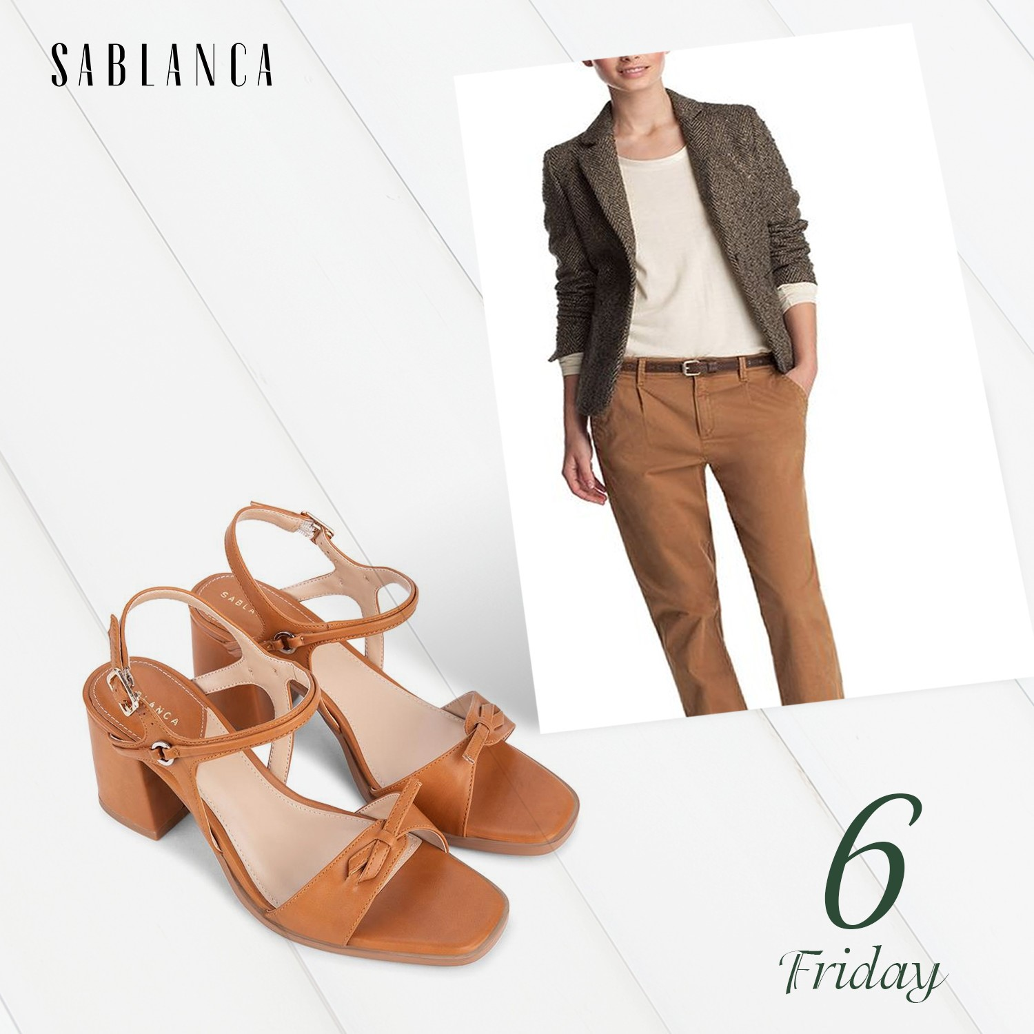 5-Outfit-ideas