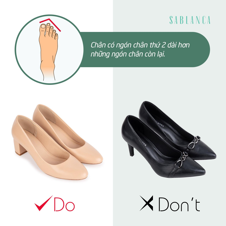 Cách-chọn-giày-phù-hợp-với-từng-dáng-chân