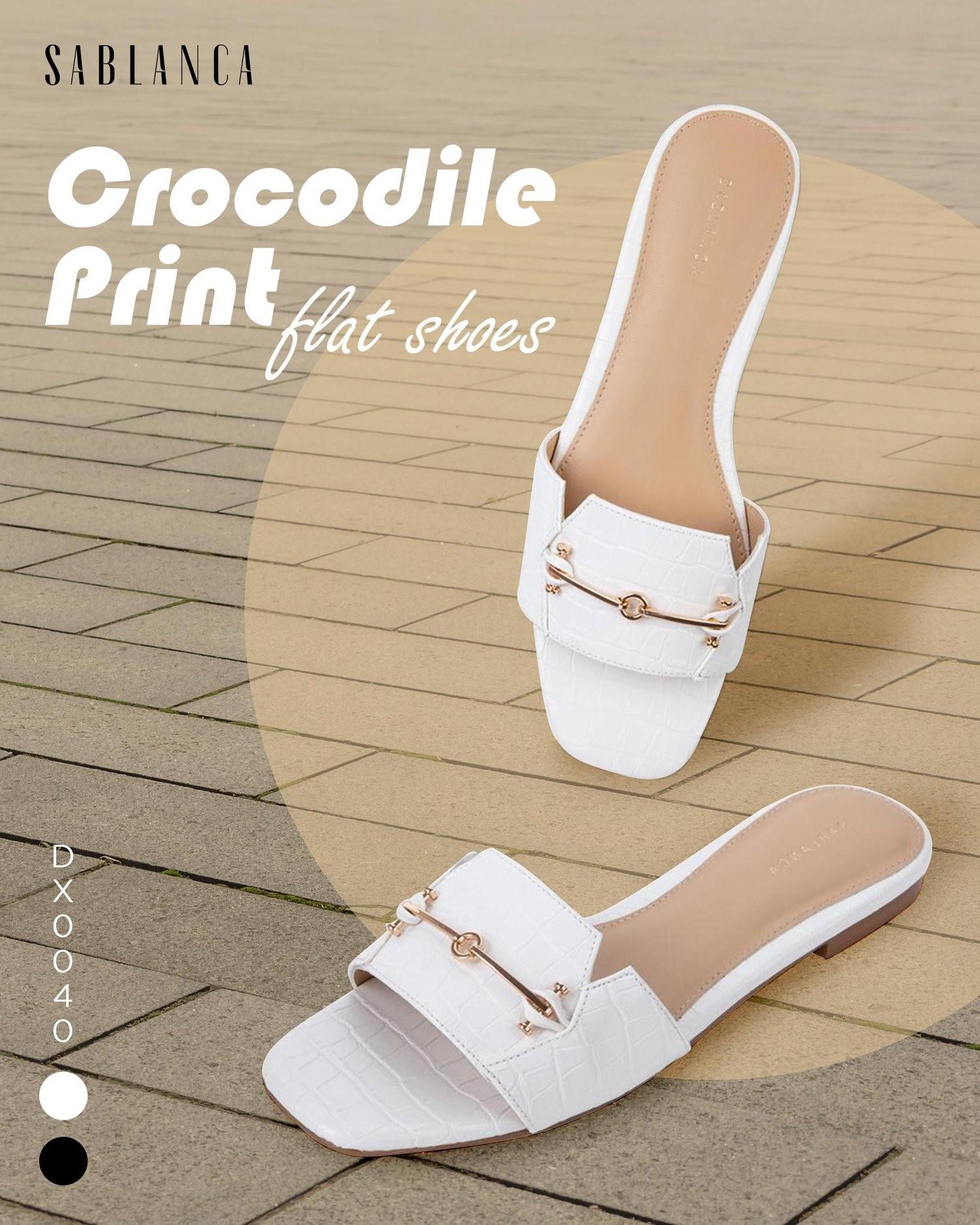 Crocodile-pattern-Hoạ-tiết-tạo-nên-quyền-lực-trong-làng-mốt
