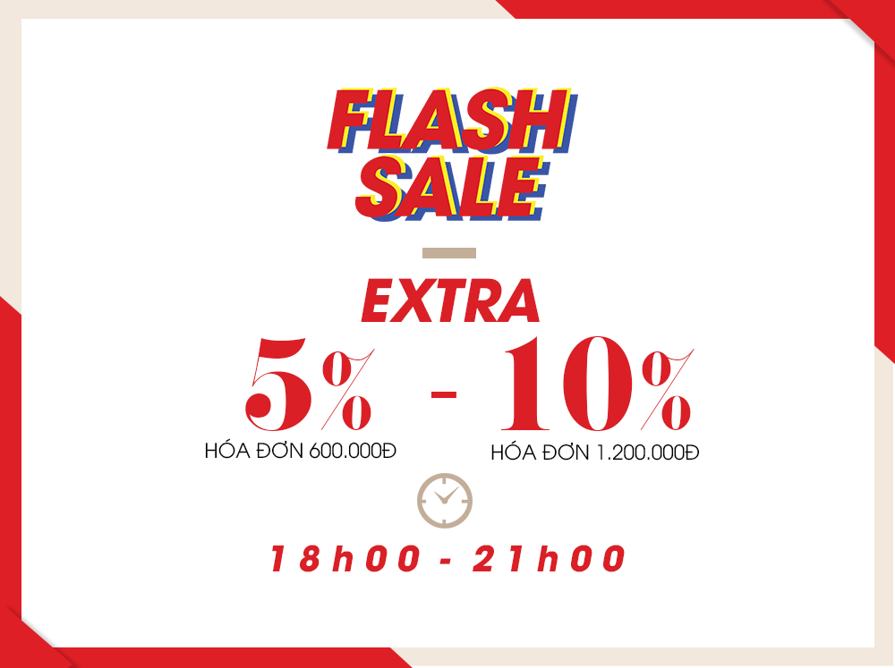 sablanca-khuyen-mai-flash-sale