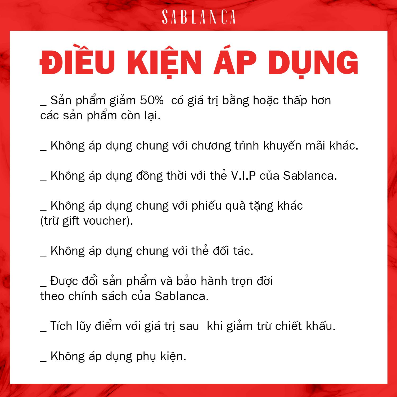 sablanca-bi-kip-mua-sam-online-cho-nang-nghien-shopping
