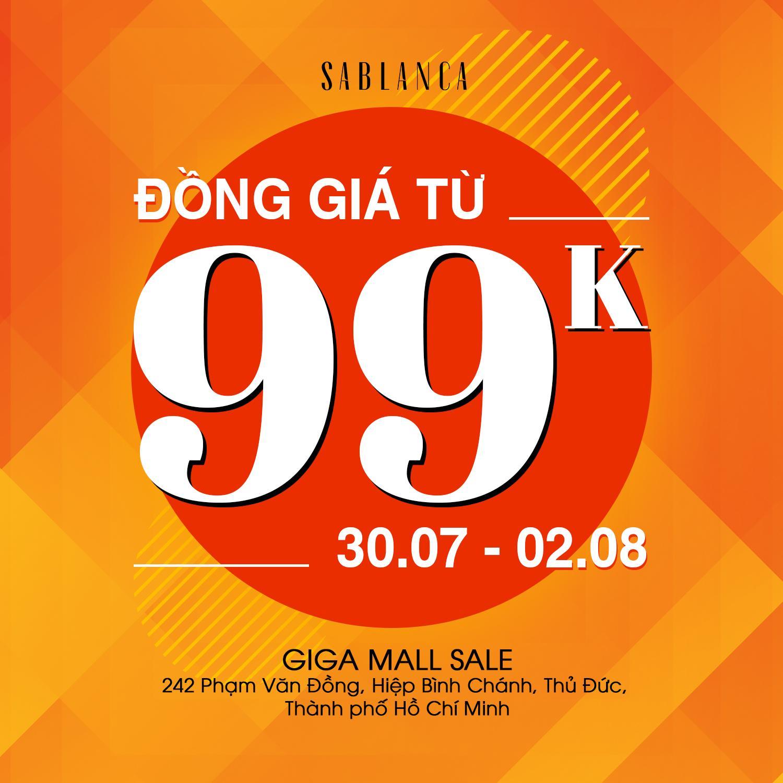 SABLANCA-GIGA MALL-uu-dai-dong-gia-tu-99k
