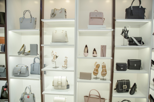 sablanca-takeshimaya-shoes&bagsfair