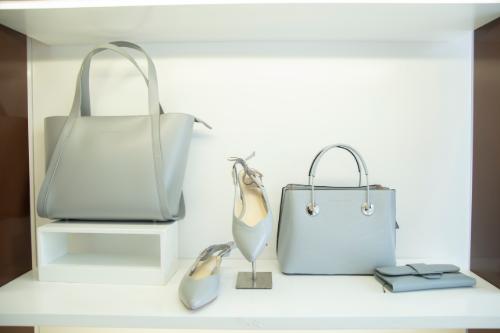 sablanca-takashimaya-shoes&bagsfair