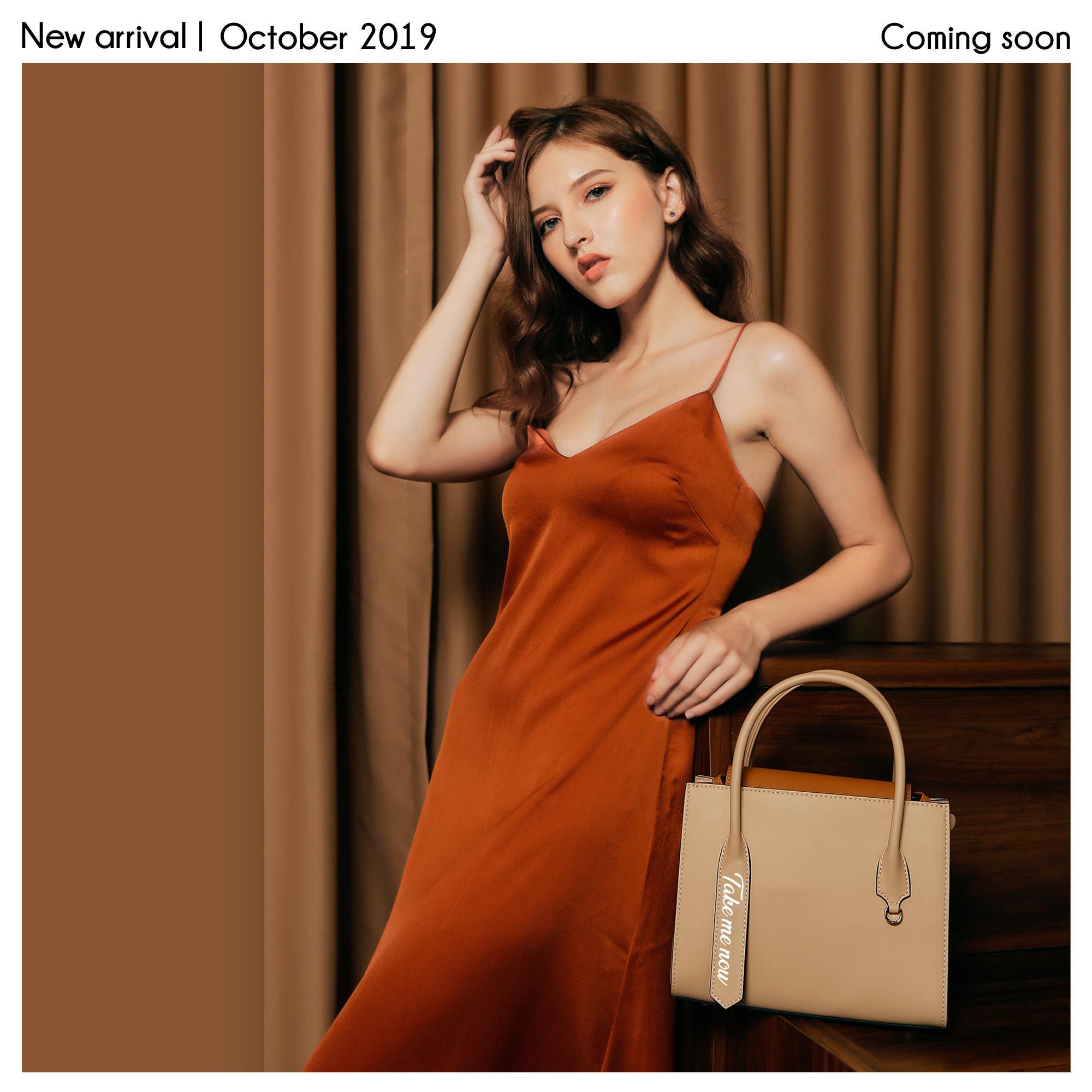 fall-in-love-her-co-nang-mo-mong-trong-chuyen-tinh-mua-thu