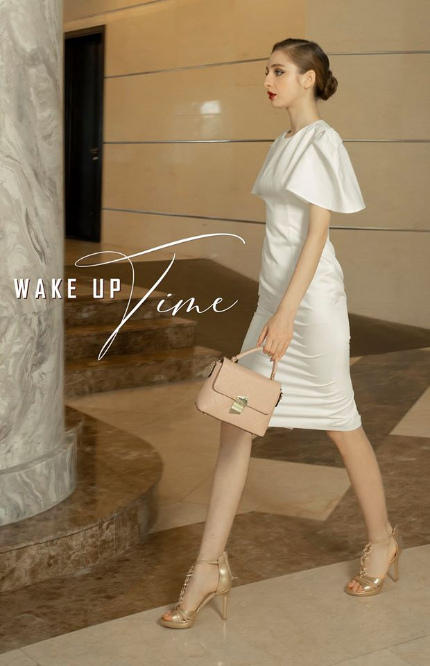 sablanca-new-arrival-thang12-wake-up-time