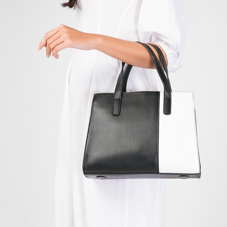 sablanca-handbag-hb0063-mau-den