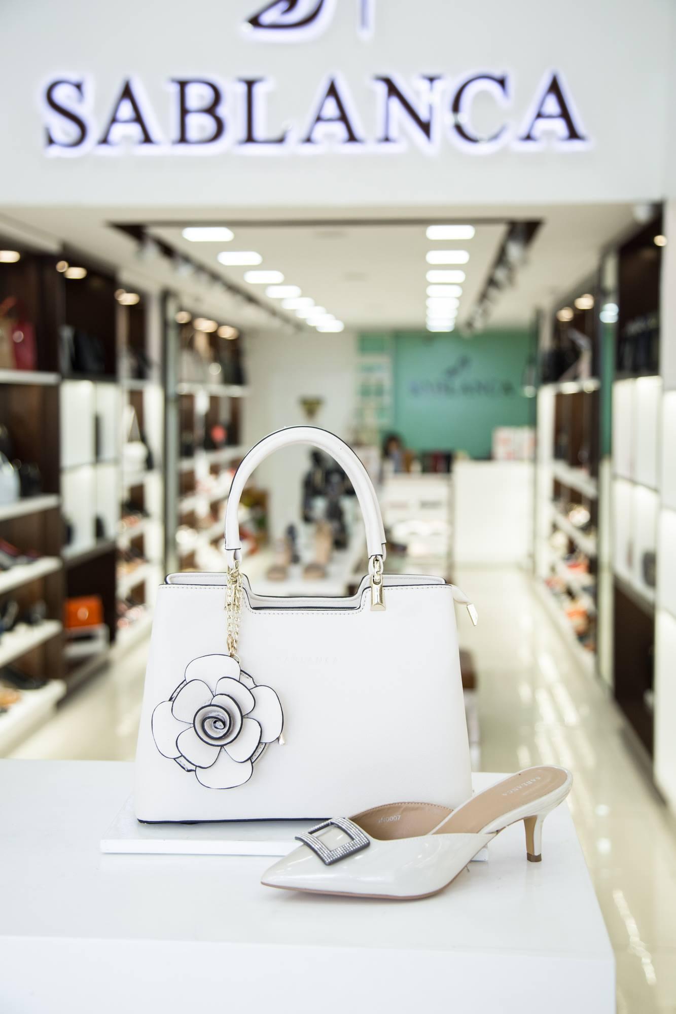 sablanca-happy-hour-sale-up-to-50%