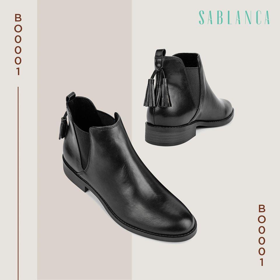 sablanca-tro-thanh-fashionista-voi-boot-thoi-thuong