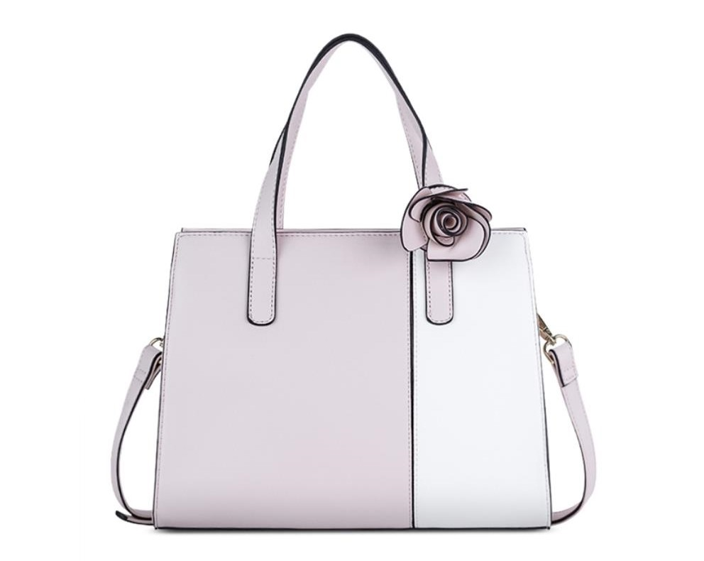 sablanca-handbag-HB0073