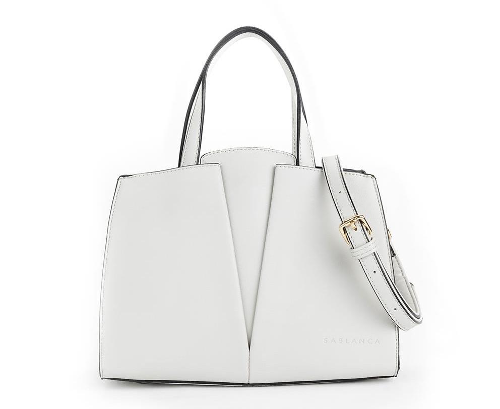 sablanca-handbag-HB0064