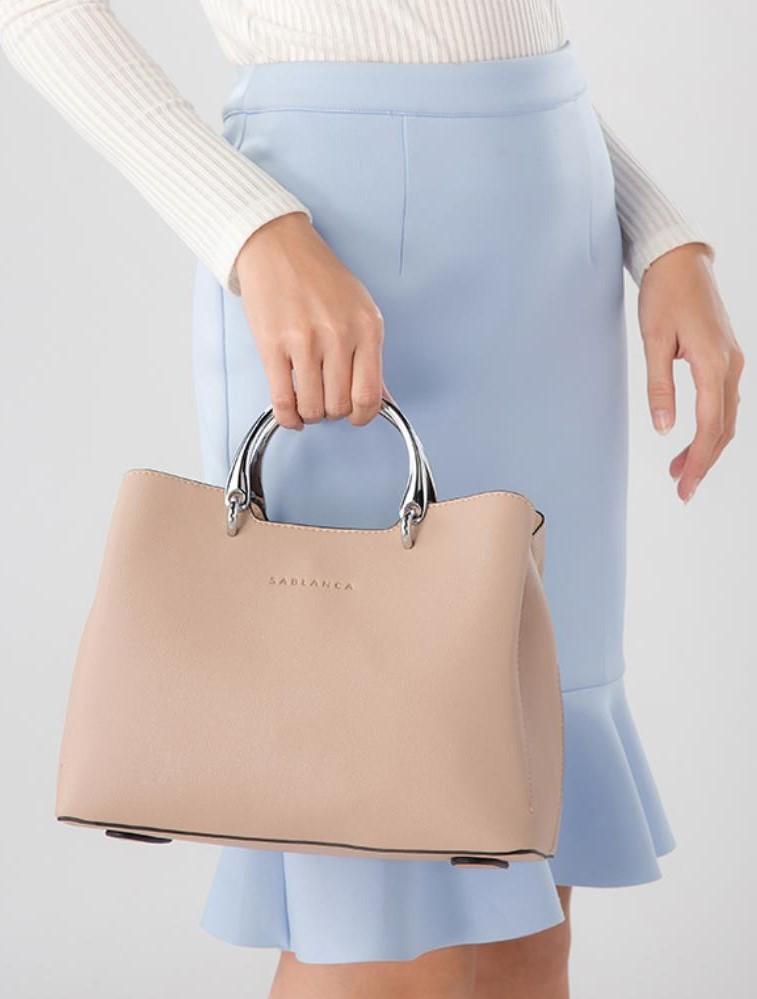 sablanca-handbag-HB0074