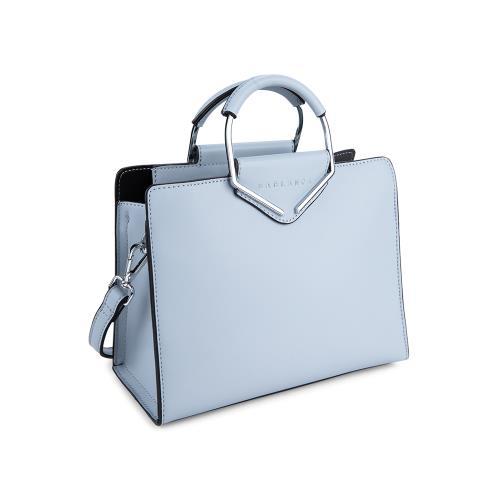 sablanca-handbags-thanh-lich-cho-nang-cong-so