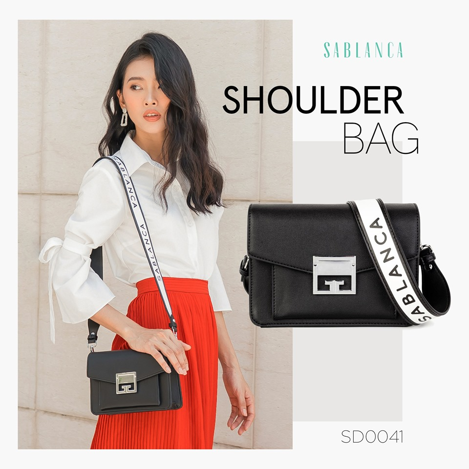 sablanca-shoulder-bag
