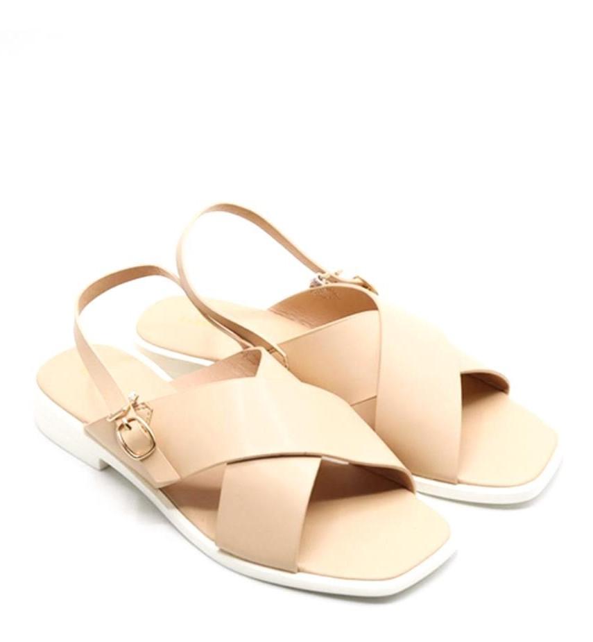 sablanca-sandal-kep-SK0016