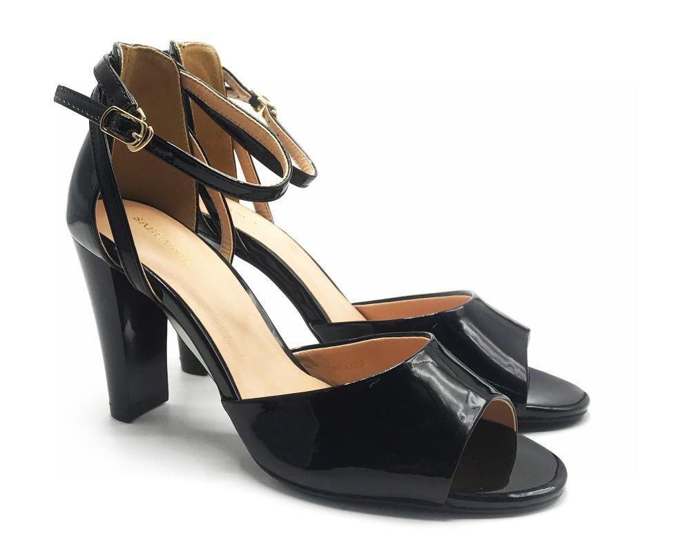 sablanca-sandal-nhon-SN0023