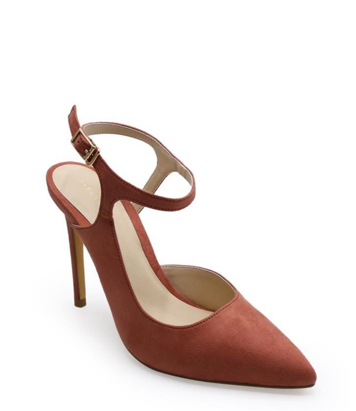 sablanca-sandal-nhon-SN0033