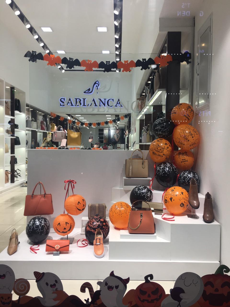 khong-khi-ma-mi-cua-Halloween-tai-Sablanca