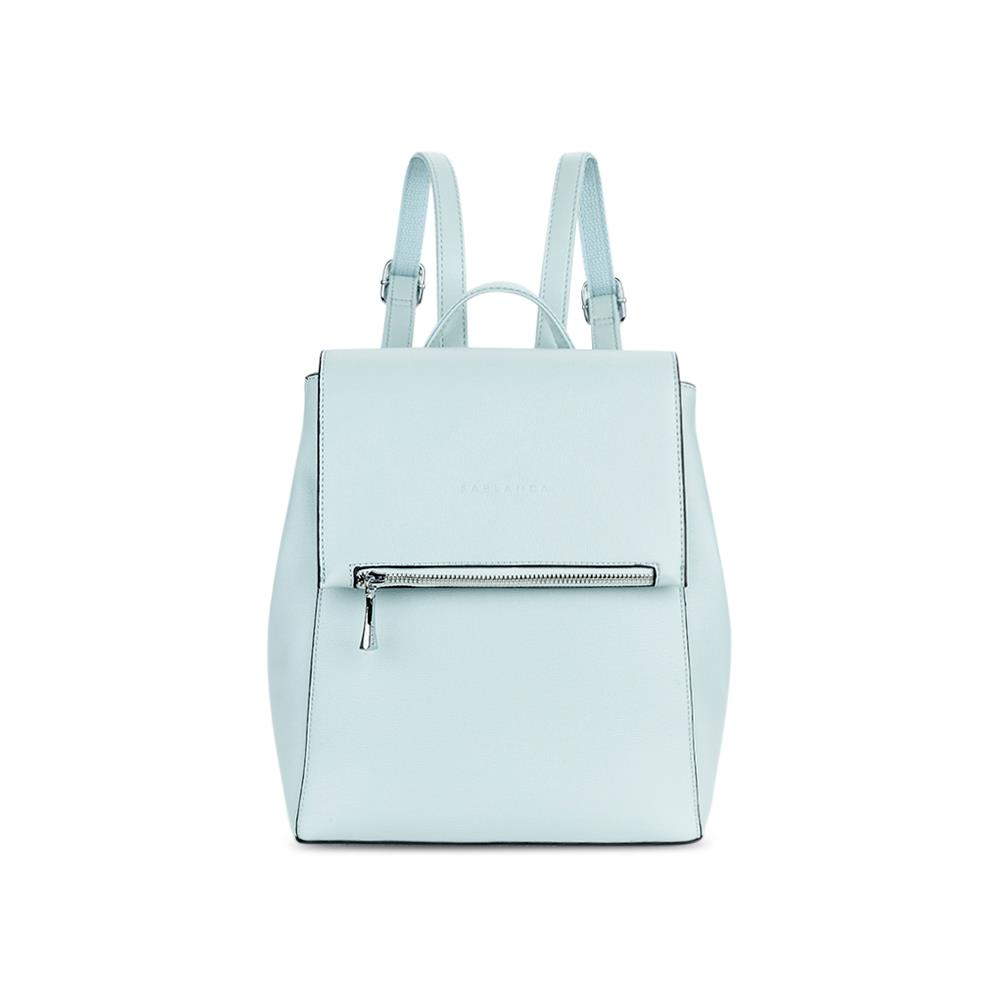 sablanca-backpack-bp0030