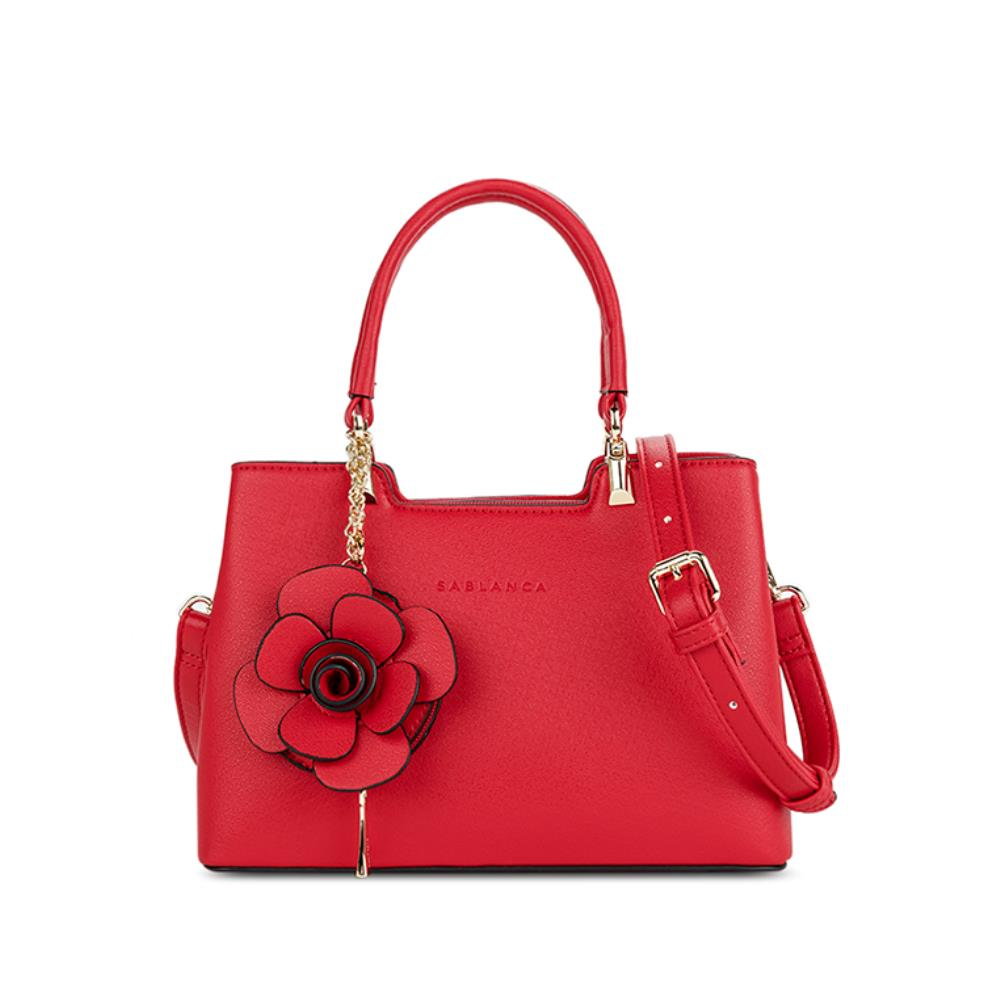 sablanca-handbag-hb0069