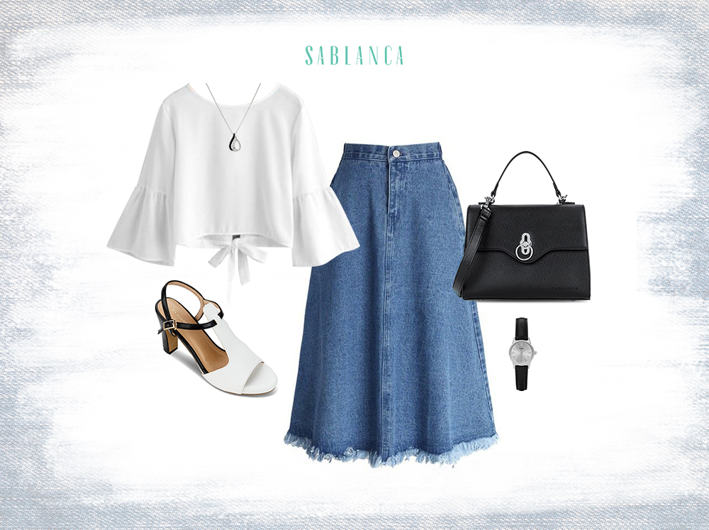 sablanca-mix-match-cung-denim