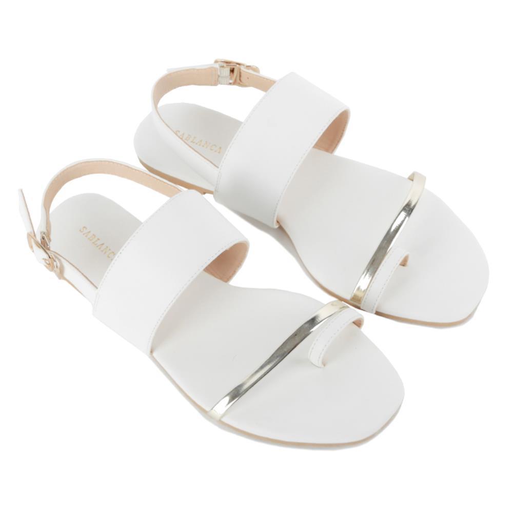 sablanca-sandal-kep-sk0031