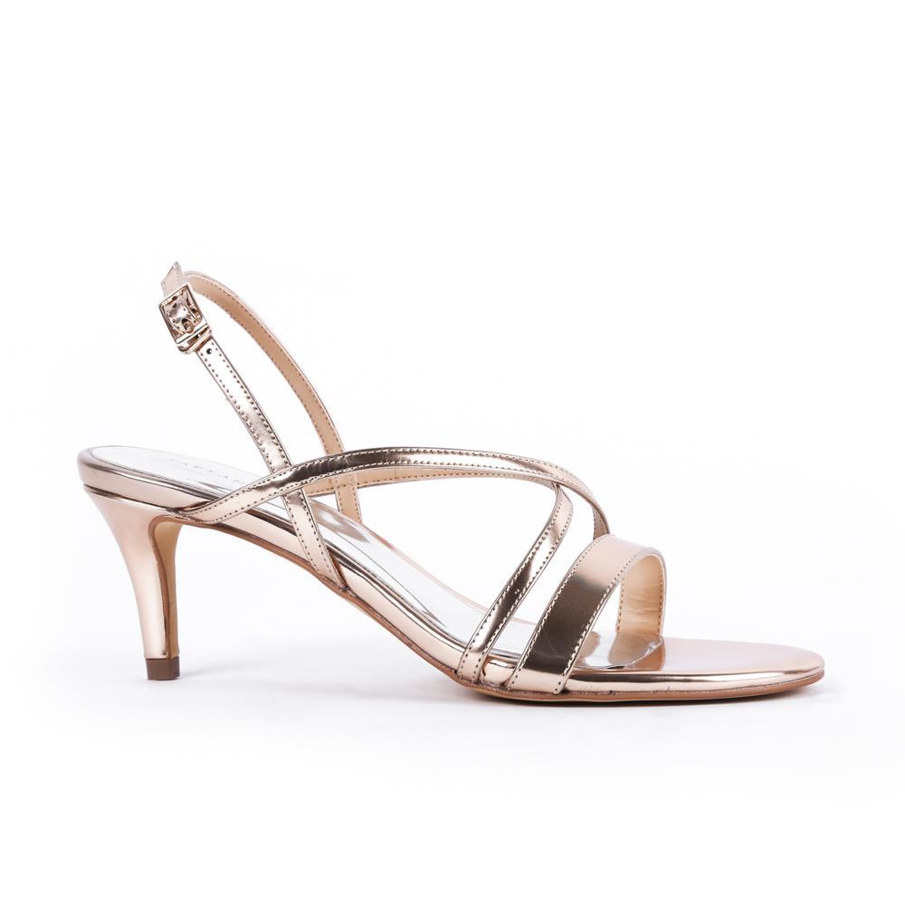 sablanca-sandal-nhon-sn0041