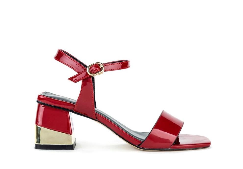 sablanca-sandal-nhon-sn0069