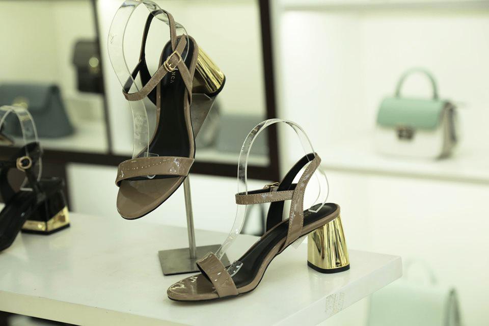 sablanca-sandal-metallic