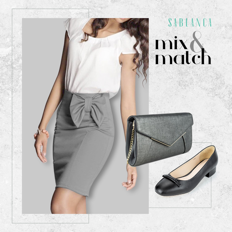 sablanca-mix-match-voi-leather-shoes