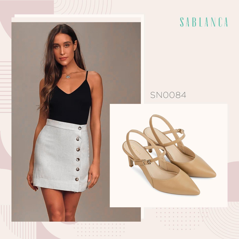 sablanca-muon-kieu-mixstyle-cung-sandal