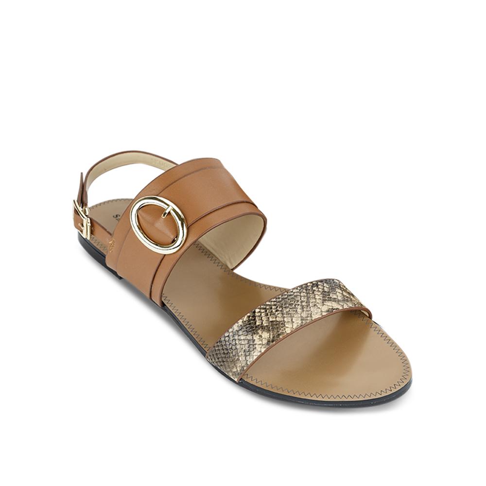 nhung-mau-giay-sandals-hot-trend-mua-he
