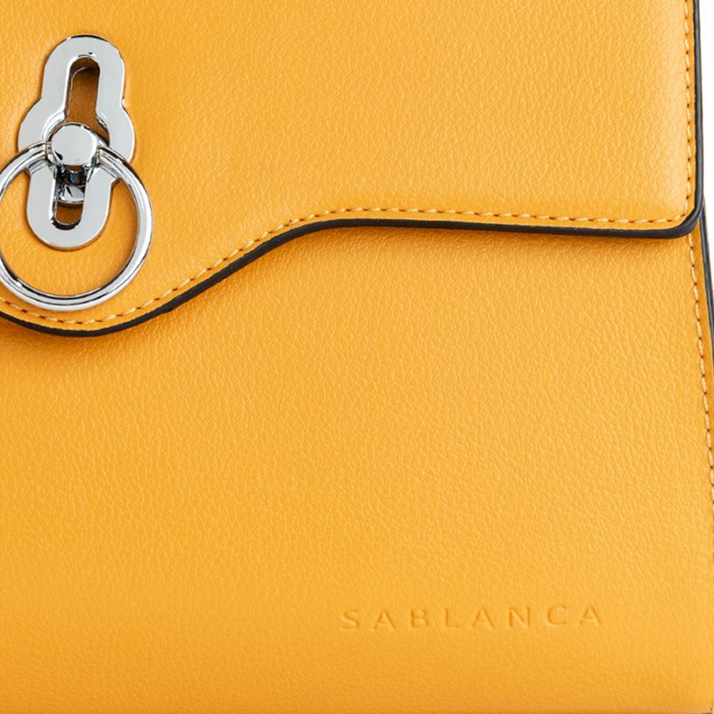 sablanca-satchel-sa0010
