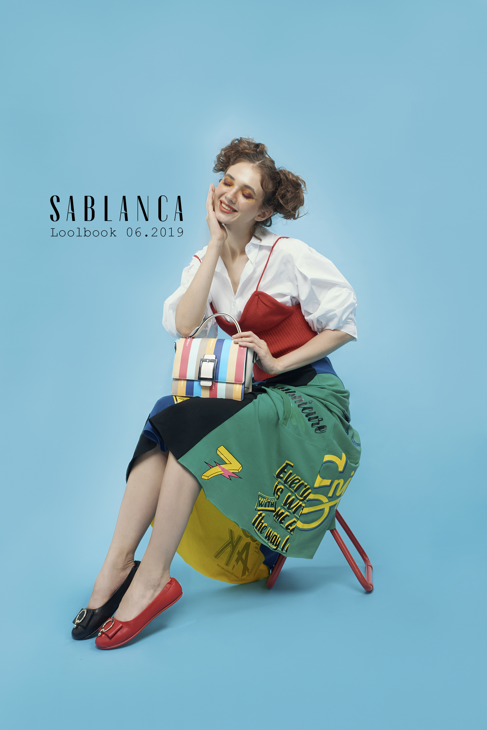sablanca-new-arrival-take-your-summer-now