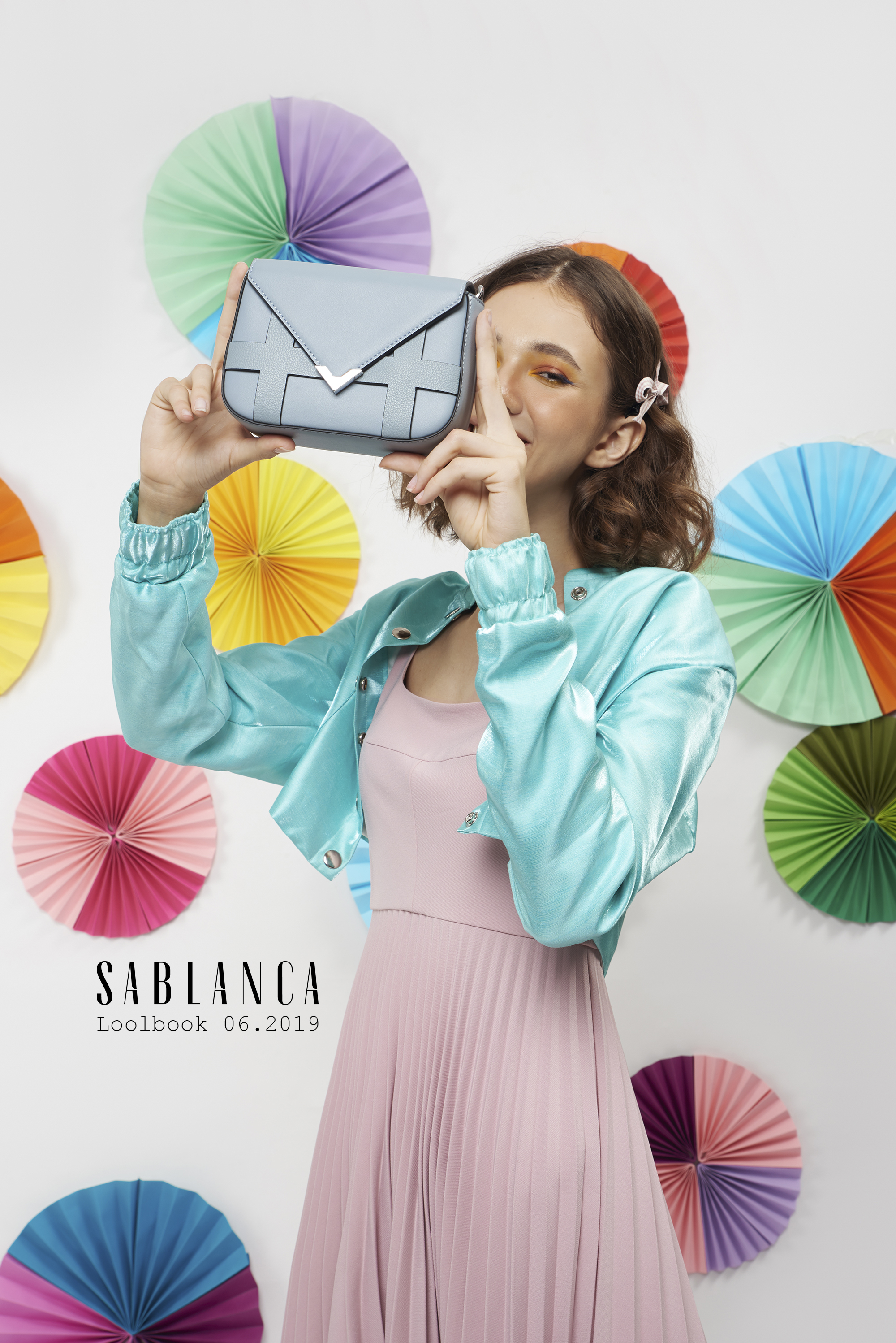 sablanca-take-your-summer-now