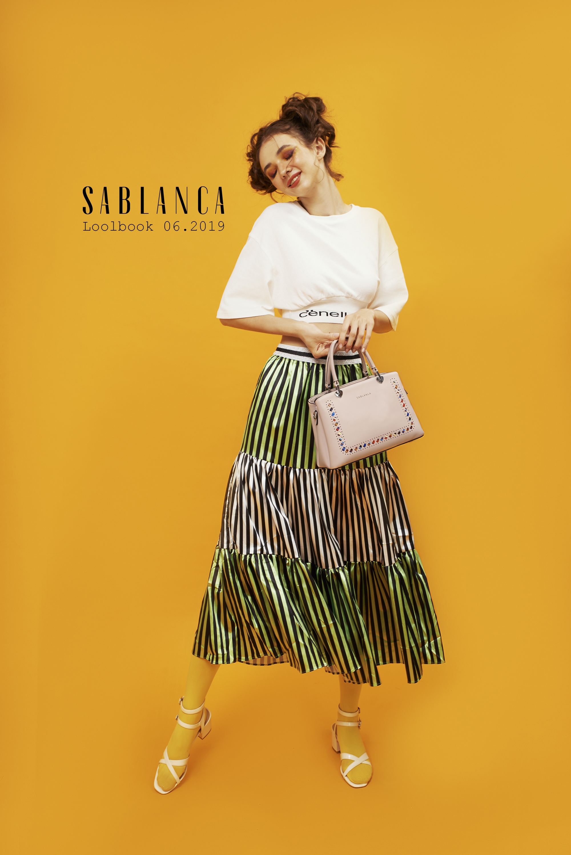 sablanca- new- arrival-jun-take-your-summer-now
