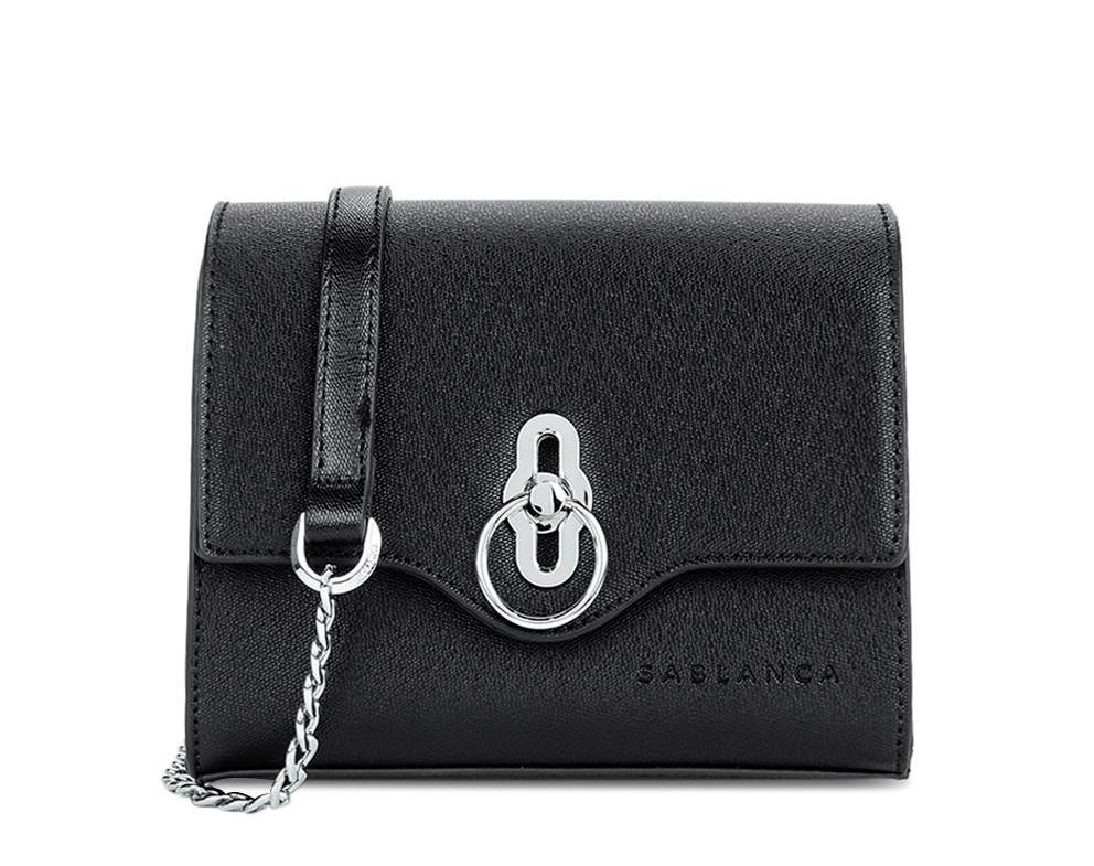 sablanca-shoulder-bag-sd0039