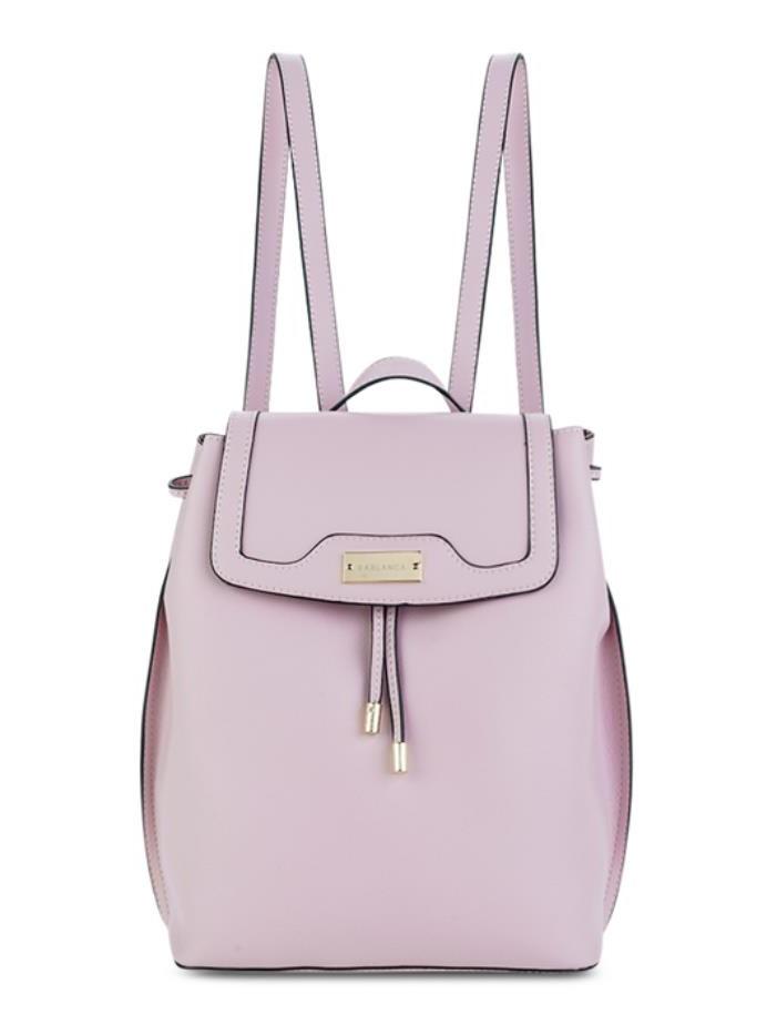 sablanca-backpack-BP0026