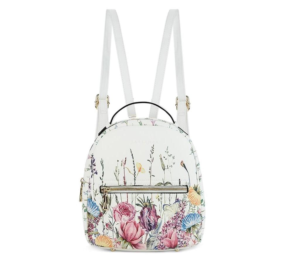 sablanca-backpack-BP0027
