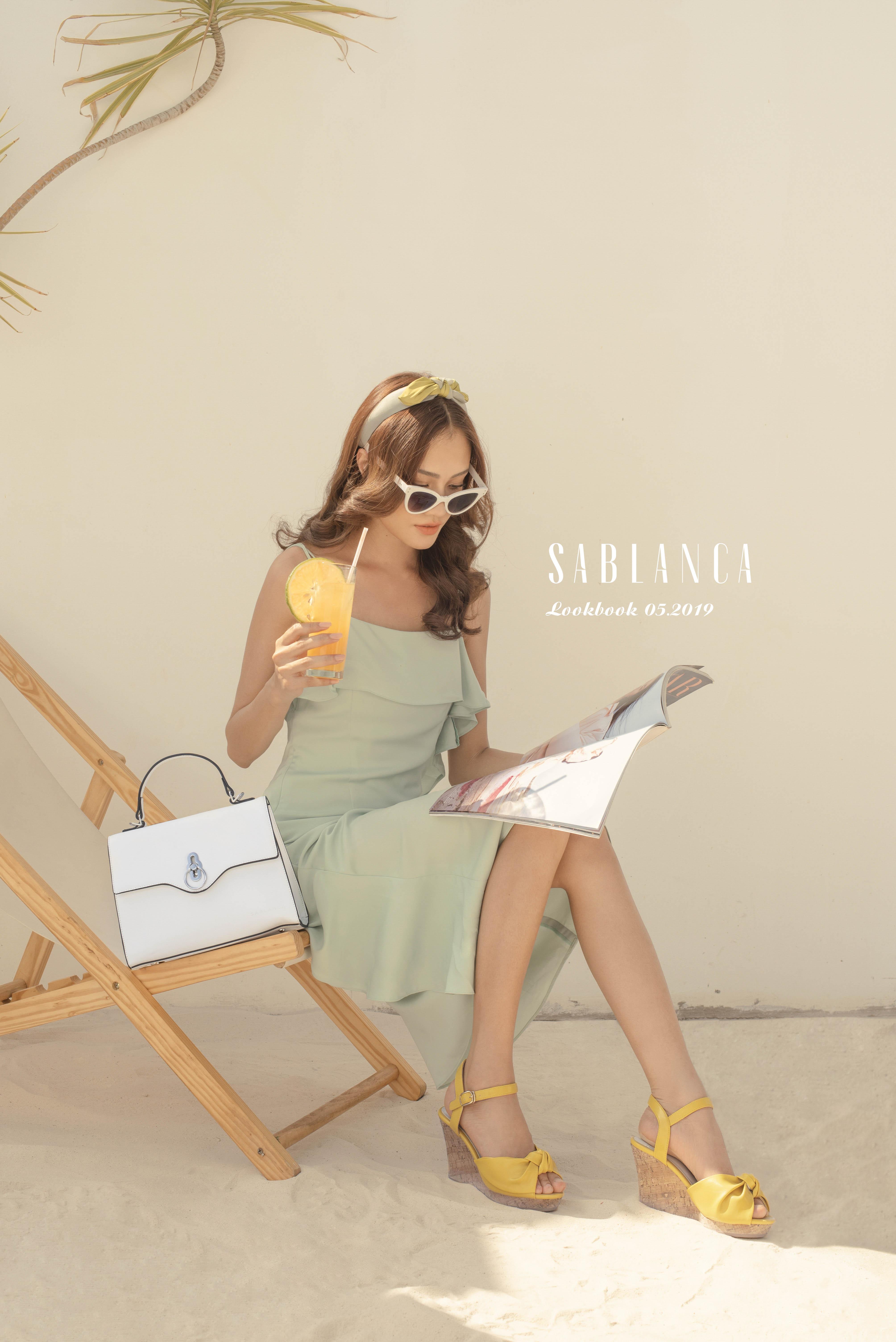 sablanca-new-arrival-may-&-may