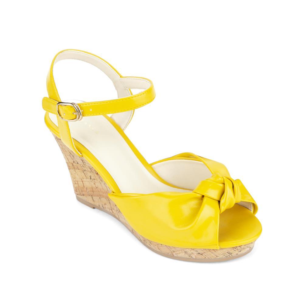 sablanca-sandal-xuong-sx0013