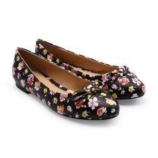 Giày búp bê 0024