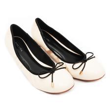 Giày búp bê 0025
